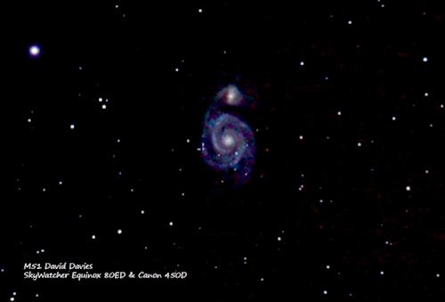 dd-m51-supernova-jpg
