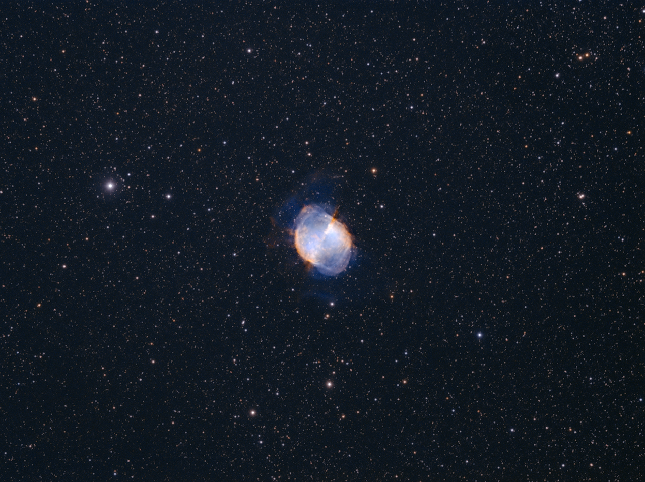 m27_ha_syng_oiii