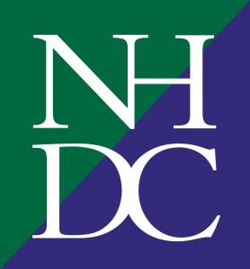2000 NHDC LOGO 268 349-rgb