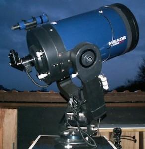 observatory10