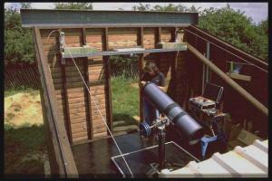 observatory5