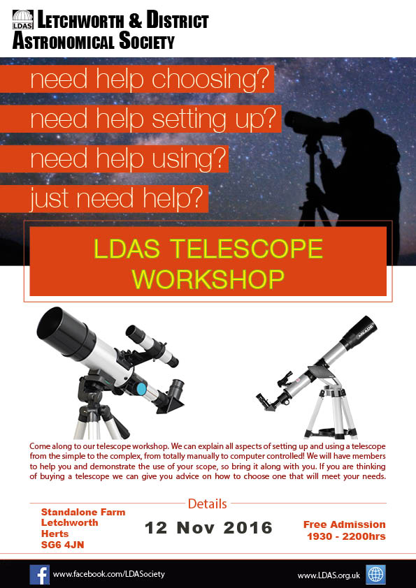 telescope-workshop2