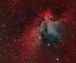 NGC7380_HaOIII-2